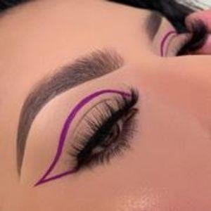 Plump Liquid Eyeliner